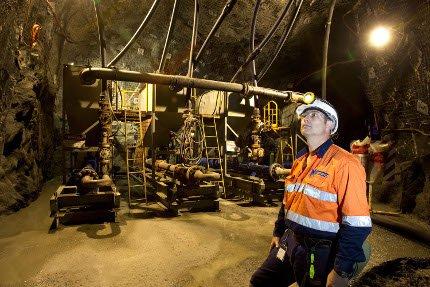 Картинки техника безопасности в шахтер