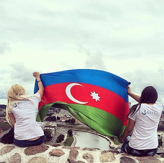 Жизнь приколы, картинки азербайджанские с надписями про любовь