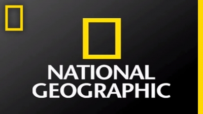 """National Geographic"" написал о Джоджуг Марджанлы - ФОТО"