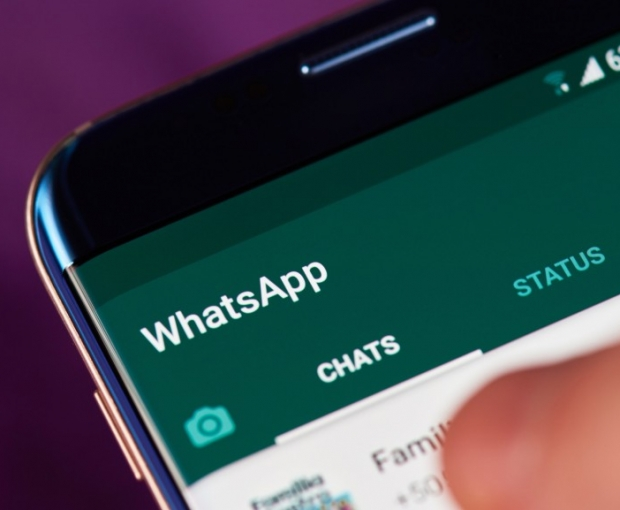 Раскрыта организация педофилов в WhatsApp