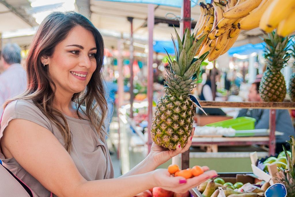 какие продукты помогают снизить вес бмв