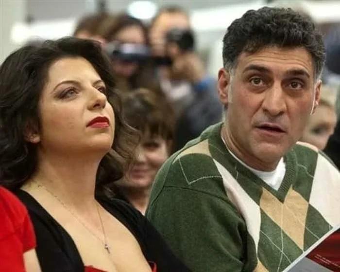 Тигран Кеосаян: С тотальной ложью пашиняновской власти будущее для Армении  может не наступить