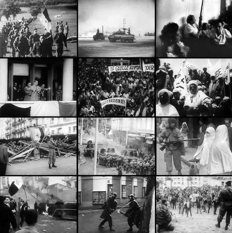 1606373502 algerian war collage wikipedia